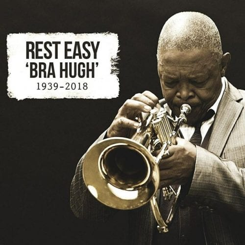 DJ Ace SA – Tribute to legend Bra Hugh Masekela (Slow Jam Mix), DJ Ace SA, TributeK legendK Bra Hugh Masekela, Slow Jam Mix, mp3, download, mp3 download, cdq, 320kbps, audiomack, dopefile, datafilehost, toxicwap, fakaza, mp3goo