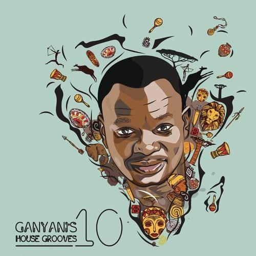 DJ Ganyani – Emazulwini Ft. Nomcebo, DJ Ganyani, Emazulwini, Nomcebo, mp3, download, mp3 download, cdq, 320kbps, audiomack, dopefile, datafilehost, toxicwap, fakaza, mp3goo