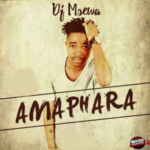 DJ Msewa – Amaphara (Main Mix), DJ Msewa, Amaphara (Main Mix), Amaphara, Main Mix, mp3, download, mp3 download, cdq, 320kbps, audiomack, dopefile, datafilehost, toxicwap, fakaza, mp3goo