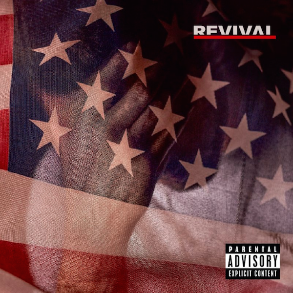 EMINEM , REVIVAL , zip, alac, zippy, album, descarger, gratis, telecharger, baixer, EP, rar, torrent, sharebeast,
