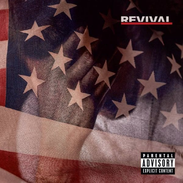 Eminem – Walk On Water Ft. Beyoncé, Eminem, Walk On Water, Beyoncé, mp3, download, mp3 download, cdq, 320kbps, audiomack, dopefile, datafilehost, toxicwap, fakaza