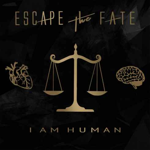 Escape the Fate – Broken Heart, Escape the Fate, Broken Heart, mp3, download, mp3 download, cdq, 320kbps, audiomack, dopefile, datafilehost, toxicwap, fakaza