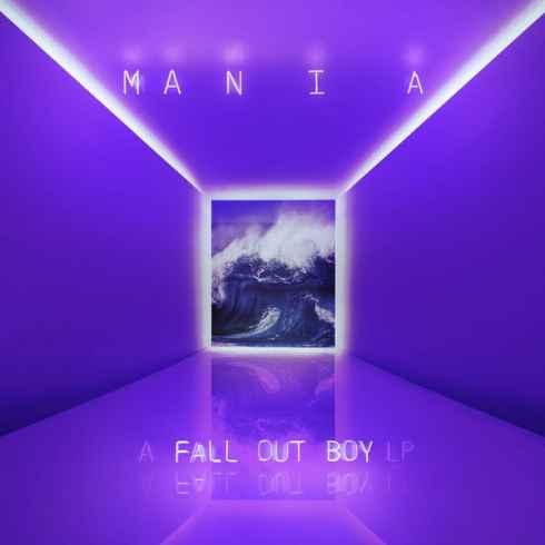 Fall Out Boy – M A N I A [ALBUM LEAK], Fall Out Boy, M A N I A, ALBUM LEAK, mp3, download, mp3 download, cdq, 320kbps, audiomack, dopefile, datafilehost, toxicwap, fakaza, mp3goo zip, alac, zippy, album, descarger, gratis, telecharger, baixer