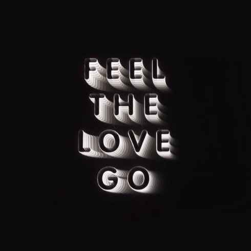 Franz Ferdinand – Feel The Love Go, Franz Ferdinand, Feel The Love Go, mp3, download, mp3 download, cdq, 320kbps, audiomack, dopefile, datafilehost, toxicwap, fakaza