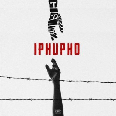 Gigi Lamayne – Iphupho, Gigi Lamayne, Iphupho, mp3, download, mp3 download, cdq, 320kbps, audiomack, dopefile, datafilehost, toxicwap, fakaza, mp3goo