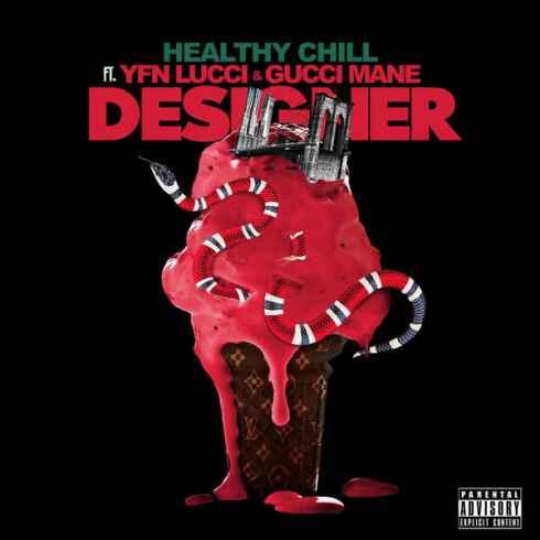 Download Designer 2019 Songs, Albums & Mixtapes On Zamusic