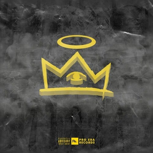 JOEY BADA$$ & DESSY HINDS – KING TO A GOD, JOEY BADA$$, DESSY HINDS, KING TO A GOD, mp3, download, mp3 download, cdq, 320kbps, audiomack, dopefile, datafilehost, toxicwap, fakaza, mp3goo
