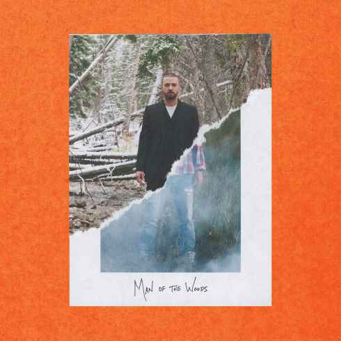JUSTIN TIMBERLAKE – FILTHY, JUSTIN TIMBERLAKE, FILTHY, mp3, download, mp3 download, cdq, 320kbps, audiomack, dopefile, datafilehost, toxicwap, fakaza