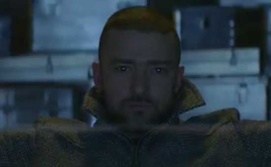 JUSTIN TIMBERLAKE – SUPPLIES (OFFICIAL VIDEO), JUSTIN TIMBERLAKE, SUPPLIES, OFFICIAL, VIDEO, mp3, download, mp3 download, cdq, 320kbps, audiomack, dopefile, datafilehost, toxicwap, fakaza, mp3goo