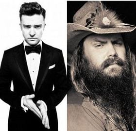 JUSTIN TIMBERLAKE FT. CHRIS STAPLETON – SAY SOMETHING [SINGLE + VIDEO], JUSTIN TIMBERLAKE, CHRIS STAPLETON, SAY SOMETHING, SINGLE, VIDEO, mp3, download, mp3 download, cdq, 320kbps, audiomack, dopefile, datafilehost, toxicwap, fakaza, mp3goo