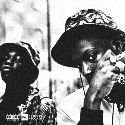 Joey Badass – Gazzliona Ft Kirk Knight, Joey Badass, Gazzliona, Kirk Knight, mp3, download, mp3 download, cdq, 320kbps, audiomack, dopefile, datafilehost, toxicwap, fakaza