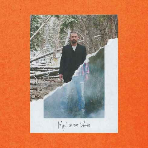 Justin Timberlake – Supplies (Snippet), Justin Timberlake, Supplies, Snippet, mp3, download, mp3 download, cdq, 320kbps, audiomack, dopefile, datafilehost, toxicwap, fakaza, mp3goo