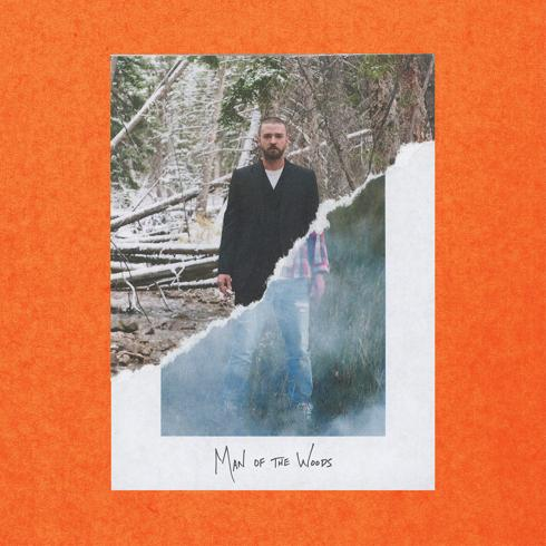 Justin Timberlake – Man of the Woods [ALBUM], Justin Timberlake, Man of the Woods, ALBUM, mp3, download, mp3 download, cdq, 320kbps, audiomack, dopefile, datafilehost, toxicwap, fakaza, mp3goo, zip, alac, zippy, album, descarger, gratis, telecharger, baixer, EP, rar, torrent, sharebeast
