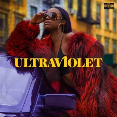 Justine Skye – Heaven, Justine Skye, Heaven, mp3, download, mp3 download, cdq, 320kbps, audiomack, dopefile, datafilehost, toxicwap, fakaza, mp3goo