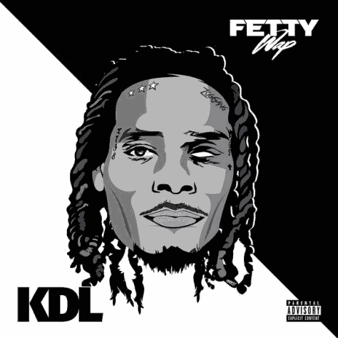 KDL & Fetty Wap – With You, KDL, Fetty Wap, With You, mp3, download, mp3 download, cdq, 320kbps, audiomack, dopefile, datafilehost, toxicwap, fakaza