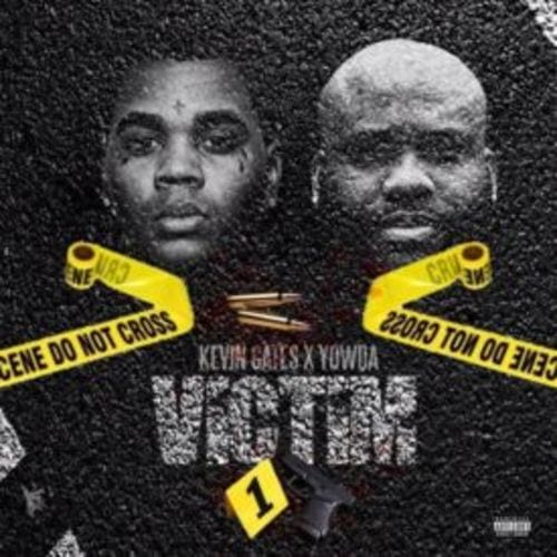 Download KEVIN GATES Songs, Albums & Mixtapes On Zamusic