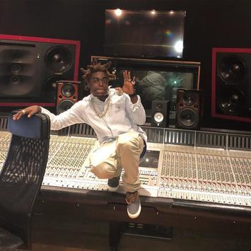 Kodak Black – Here It Is, Kodak Black, Here It Is, mp3, download, mp3 download, cdq, 320kbps, audiomack, dopefile, datafilehost, toxicwap, fakaza
