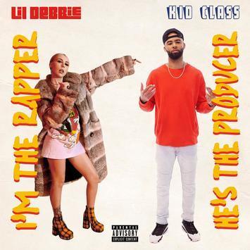 Lil Debbie – Stunt, Lil Debbie, Stunt, mp3, download, mp3 download, cdq, 320kbps, audiomack, dopefile, datafilehost, toxicwap, fakaza