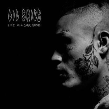 Lil Skies – The Clique, Lil Skies, The Clique, mp3, download, mp3 download, cdq, 320kbps, audiomack, dopefile, datafilehost, toxicwap, fakaza