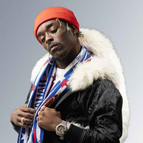 Lil Uzi Vert – Live It Up (Countin' Money), Lil Uzi Vert, Live It Up, Countin' Money, mp3, download, mp3 download, cdq, 320kbps, audiomack, dopefile, datafilehost, toxicwap, fakaza