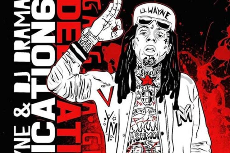Lil Wayne – Fly Away (DNA), Lil Wayne, Fly Away ,DNA, mp3, download, mp3 download, cdq, 320kbps, audiomack, dopefile, datafilehost, toxicwap, fakaza