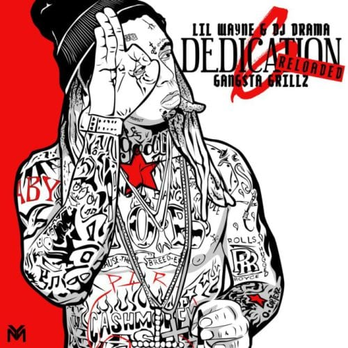LIL WAYNE – D6: RELOADED (MIXTAPE), LIL WAYNE, D6: RELOADED, MIXTAPE, zip, alac, zippy, album, descarger, gratis, telecharger, baixer, EP, rar, torrent, sharebeast, listen, mixtapes