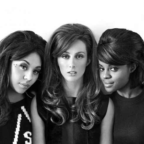 Mutya Keisha Siobhan – Love Me Hard, Mutya Keisha Siobhan, Love Me Hard, mp3, download, mp3 download, cdq, 320kbps, audiomack, dopefile, datafilehost, toxicwap, fakaza, mp3goo