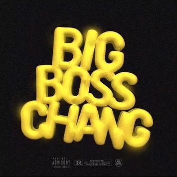 Nef The Pharaoh & Nef The Pharoah – Big Boss Chang, Nef The Pharaoh, Nef The Pharoah, Big Boss Chang, mp3, download, mp3 download, cdq, 320kbps, audiomack, dopefile, datafilehost, toxicwap, fakaza