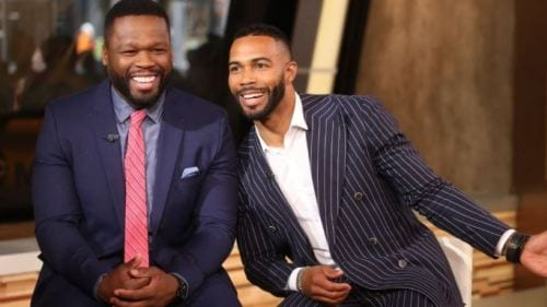 Omari Hardwick – 50+O=500 Ft. 50 Cent, David Rush, Omari Hardwick, 50+O=500, 50 Cent, David Rush, mp3, download, mp3 download, cdq, 320kbps, audiomack, dopefile, datafilehost, toxicwap, fakaza