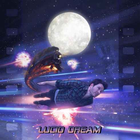 Owl City – Lucid Dream, Owl City, Lucid Dream, mp3, download, mp3 download, cdq, 320kbps, audiomack, dopefile, datafilehost, toxicwap, fakaza, mp3goo