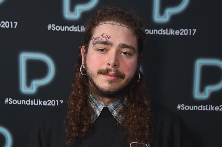 Post Malone – No Reasons Ft Kanye West & Justin Bieber, Post Malone, No Reasons, Kanye West, Justin Bieber, mp3, download, mp3 download, cdq, 320kbps, audiomack, dopefile, datafilehost, toxicwap, fakaza