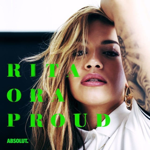 RITA ORA – PROUD (CDQ), RITA ORA, PROUD, mp3, download, mp3 download, cdq, 320kbps, audiomack, dopefile, datafilehost, toxicwap, fakaza, mp3goo