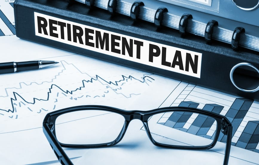 Cost-Effective, Retirement Plans, South Africa, types of retirement plans chart, retirement plan 401k, retirement plans for individuals, types of retirement plans offered by employers retirement plan companies, individual retirement accounts, introduction to retirement planning, retirement plan example