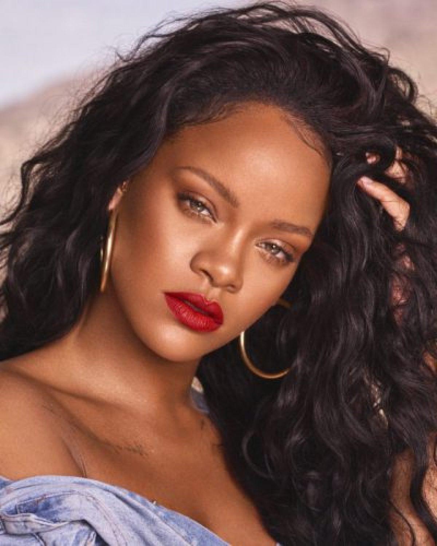 Download Rihanna One Night Stand Zamusic