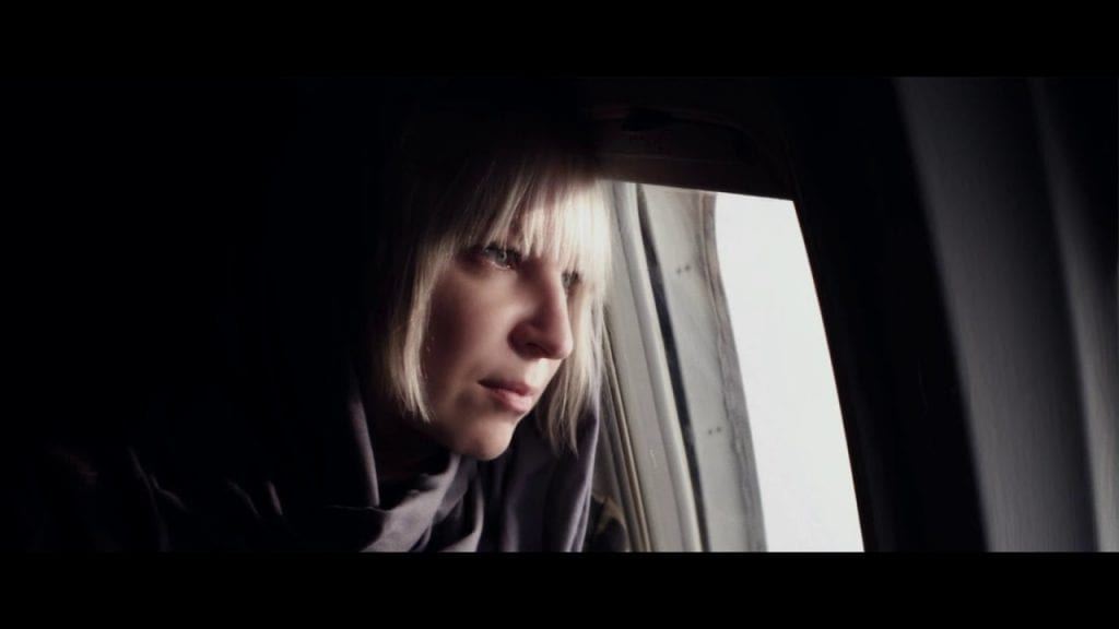DOWNLOAD SIA – PASSENGER – ZAMUSIC
