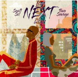 Sauti Sol – Girl Next Door Ft. Tiwa Savage, Sauti Sol, Girl Next Door, Tiwa Savage, mp3, download, mp3 download, cdq, 320kbps, audiomack, dopefile, datafilehost, toxicwap, fakaza