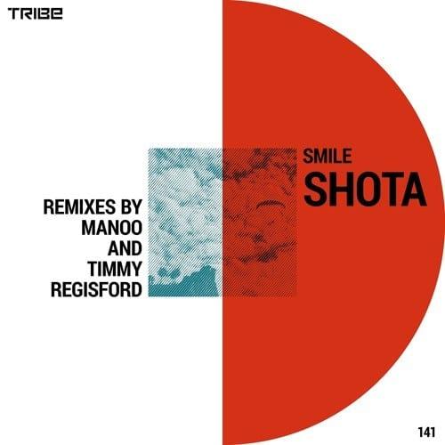 Shota – Smile (Manoo Remix), Shota, Smile ,Manoo Remix, mp3, download, mp3 download, cdq, 320kbps, audiomack, dopefile, datafilehost, toxicwap, fakaza, mp3goo
