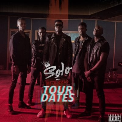 Solo – Top 5 (Soweto) ft. Maggz, Solo, Top 5 (Soweto), Maggz, mp3, download, mp3 download, cdq, 320kbps, audiomack, dopefile, datafilehost, toxicwap, fakaza
