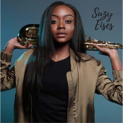 Suzy Eises – Only You Ft. DJ Maphorisa, Suzy Eises, Only You, DJ Maphorisa, mp3, download, mp3 download, cdq, 320kbps, audiomack, dopefile, datafilehost, toxicwap, fakaza