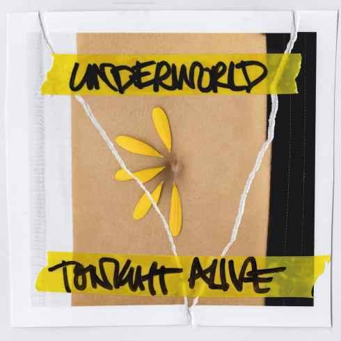 Tonight Alive – Disappear Ft. Lynn Gunn,Tonight Alive, Disappear, Lynn Gunn, mp3, download, mp3 download, cdq, 320kbps, audiomack, dopefile, datafilehost, toxicwap, fakaza