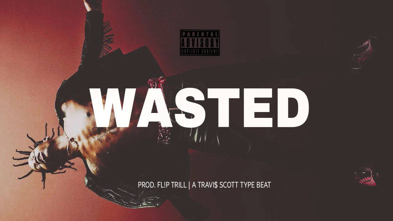 Travis Scott – Wasted Ft Yung Lean, Travis Scott, Wasted, Yung Lean, mp3, download, mp3 download, cdq, 320kbps, audiomack, dopefile, datafilehost, toxicwap, fakaza