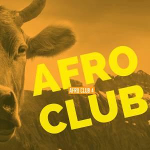 Various Artistes – Afro Club 4 EP, Various Artistes, Afro Club 4, EP, download, cdq, 320kbps, audiomack, dopefile, datafilehost, toxicwap, fakaza, mp3goo, zip, alac, zippy