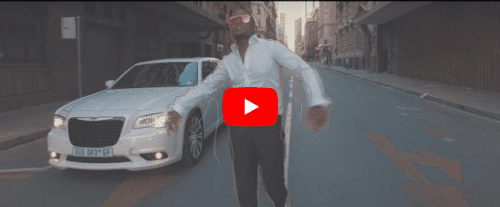VIDEO: K.O – MS2, VIDEO, K.O, MS2, mp3, download, mp3 download, cdq, 320kbps, audiomack, dopefile, datafilehost, toxicwap, fakaza, mp3goo