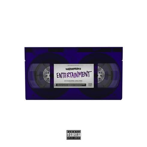 Waterparks – Entertainment [ALBUM], Waterparks, Entertainment, ALBUM, download, cdq, 320kbps, audiomack, dopefile, datafilehost, toxicwap, fakaza, mp3goo, zip, alac, zippy, album, descarger, gratis, telecharger, baixer