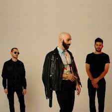X AMBASSADORS – JOYFUL, X AMBASSADORS, JOYFUL, mp3, download, mp3 download, cdq, 320kbps, audiomack, dopefile, datafilehost, toxicwap, fakaza, mp3goo