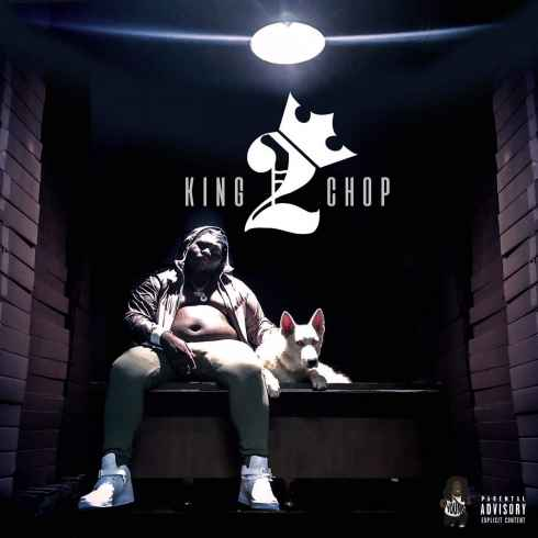 Young Chop – I Need a Break (feat. PARTYNEXTDOOR & Chief Keef), Young Chop, I Need a Break, PARTYNEXTDOOR, Chief Keef, mp3, download, mp3 download, cdq, 320kbps, audiomack, dopefile, datafilehost, toxicwap, fakaza