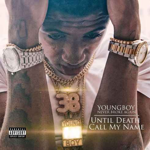 YoungBoy Never Broke Again – Outside Today, YoungBoy Never Broke Again, Outside Today, mp3, download, mp3 download, cdq, 320kbps, audiomack, dopefile, datafilehost, toxicwap, fakaza
