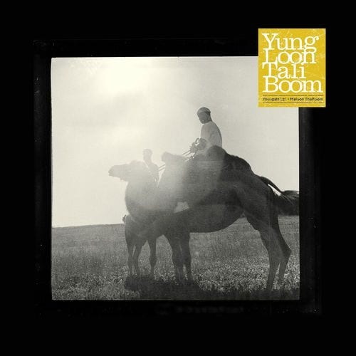 Youngstacpt – Yungloon Taliboom [ALBUM], Youngstacpt, Yungloon Taliboom, ALBUM, mp3, download, mp3 download, cdq, 320kbps, audiomack, dopefile, datafilehost, toxicwap, fakaza, mp3goo, zip, alac, zippy, album