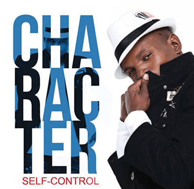 Character – Too Late Ft. Ab Crazy & Ritha, Character, Too Late, Ab Crazy, Ritha, mp3, download, mp3 download, cdq, 320kbps, audiomack, dopefile, datafilehost, toxicwap, fakaza, mp3goo
