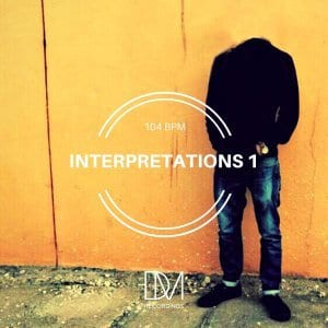 EP: 104 BPM – Interpretations 1, EP, 104 BPM, Interpretations 1, mp3, download, mp3 download, cdq, 320kbps, audiomack, dopefile, datafilehost, toxicwap, fakaza, mp3goo